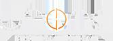 Uhome–Best Home U Home Logo